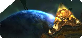 Best Free World of Warcraft:Legion Server